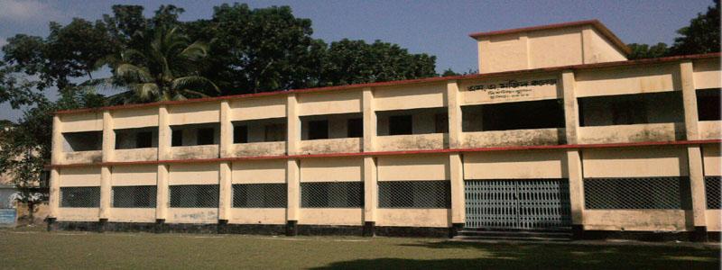 National University :: College Details